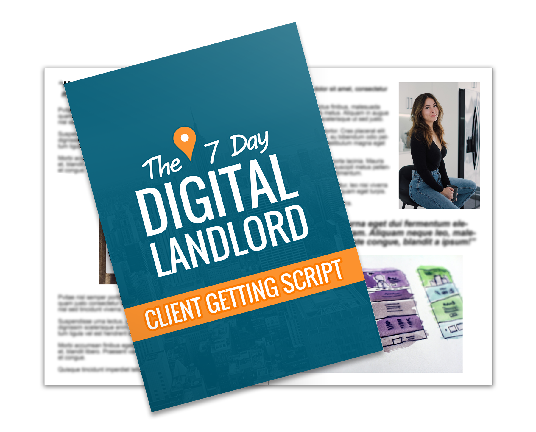 https://www.7daylandlord.com/hosted/images/26/63998394c148d8b155e549bff47d6a/ecover_scripts.png