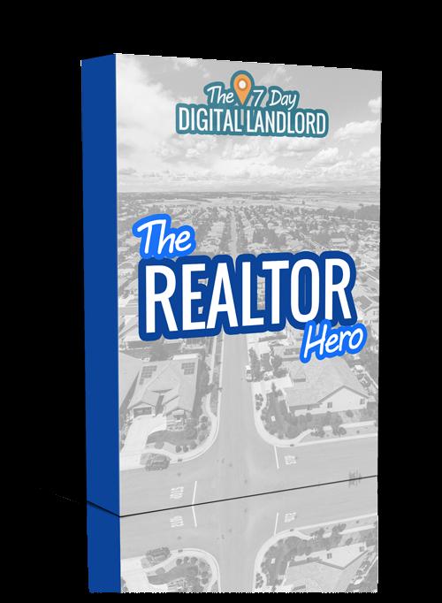 7Day Digital Landlord OTO